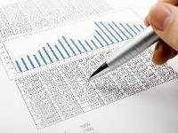 Możliwości leasingowe w bankach